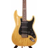Esp Ltd Lst213Arnat Elektro Gitar