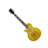Esp Ltd Lec256Ldlh Elektro Gitar