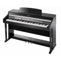 Kurzweil Mp20-Bp Dijital Piyano (Siyah Lake)