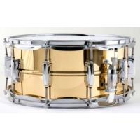Ludwig Lb552 Bronze 6.5'' X 14'' Trampet