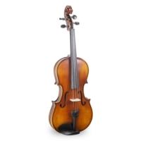 Carlovy Vaa8-15′′ Viola 15′′