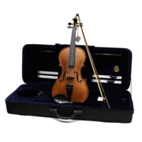 Carlovy Vaa4 15'' Viola 15''