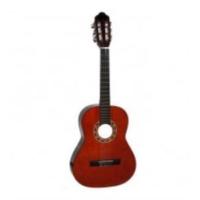 Carissa Cg-034 2/4 Yarım Gitar