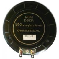 Wharfedale D-533A Membrane