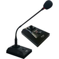 D-Sound 845Mp Kürsü Masa Üstü Mikrofon