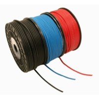 D-Cable 6020 Kablolar