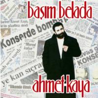 Ahmet Kaya  Bir Acayip Adam