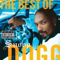Capitol Records Snoop Dogg - The Best Of