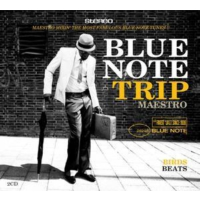 EMI Various Artists - Blue Note Trip 7 : Birds -