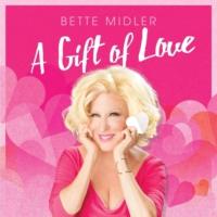 Warner Bette Midler - A Gift Of Love
