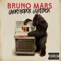Warner Bruno Mars - Unorthodox Jukebox