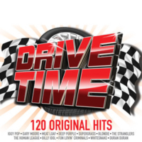 EMI Various Artists (6Cd) - Drive Time: 120 Original H
