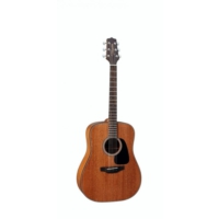Takamine Gb-Gd11M Ns Akustik Gitar-Gigbag Dahil