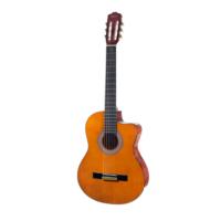 Bolero C1-Orcw Klasik Gitar