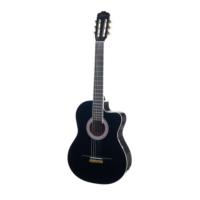 Bolero C1-Bkcw Klasik Gitar