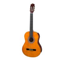 Bolero C1-Or 3/4 Klasik Gitar