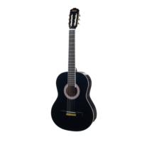 Bolero C1-Bk 3/4 Klasik Gitar