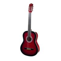 Bolero C1-Rds 3/4 Klasik Gitar
