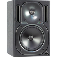 Behringer Truth B-2030-A High-Resolution, Active 2-Way Reference Studio Monitor