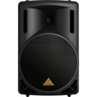 Behringer B215Xl Speaker