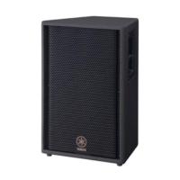 Yamaha C-112V2 Speaker System