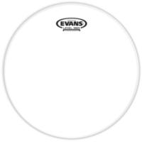 Evans S14H20 Deri Alt Trampet Snare Side 200 Hzycam