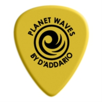 Planetwaves 1Uct2-10 Gitar Penası 10 Adet Light Cortex-Lıght