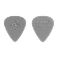 Planetwaves 1Nfx4-10 10 Adet Gitar Penası 10 Std - Pena Nylflex 0.75 Mm