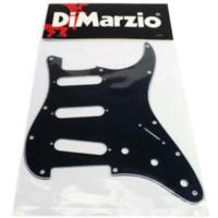 Dimarzio Fg2108B Lamineted Strat Pickguard