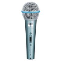 Fugue Fm-58A Mikrofon