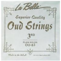 La Bella Ou83 Ud Aksesuar Tek Tel La (1Çift)