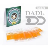 Dadi Cg230 Gitar Klasik Takım Teli