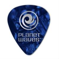 Planetwaves 1Cbup7-10 10 Adet Pena Std - Cel - Bupearl - X-Heavy Pena
