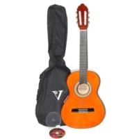 Valencia Cg150K14 Klasik Gitar 1/4