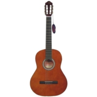 Barcelona Lc 3600 Yw 3/4 Junior Boy Klasik Gitar