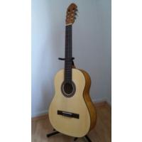 Lea Km-3912 Klasik Gitar