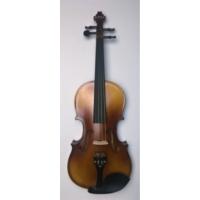 Concerto Hd-V11-F-4/4 Tam Boy Keman - Pro