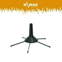 Nomad Nıs-C041 Trompet Standı (İçe Geçmeli)