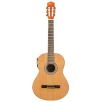 Bolero C2 CEQ Elektro Klasik Gitar