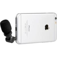 Saramonic SmartMic Akıllı Telefonlar için Profesyonel Mikrofon