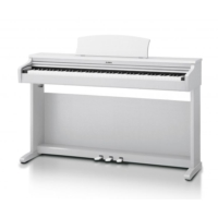 Kawai Kdp90 Beyaz Dijital Piyano (Tabure +Kablosuz Kulaklık Hediye)