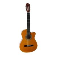 Gitar Klasik Segovia Cutaway Sgc150Y