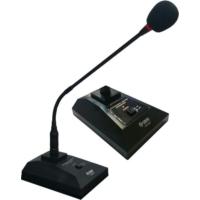 D-Sound Ds-845Mp Kürsü Meeting Mikrofon