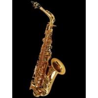 Pluton Pal-1001 Alto Saxophone