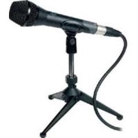 D-Stand Sm-08 Mikrofon Stand