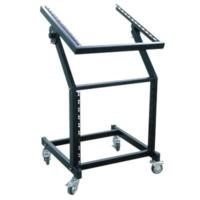 D-Stand Smx-9 Rackstand Case