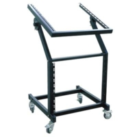 D-Stand Smx-12 Rackstand Case