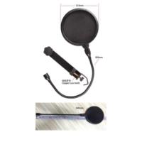 Dynamic Sound Pf-02