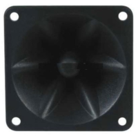 D-Sound Pth-05 Pıezo Tweeter Hornlu