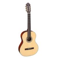 Carissa Cg-400 Yeni Model Klasik Gitar